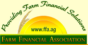 Farm Financial Association